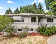 3518 SW Elmgrove, Seattle image