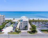 1725 N Highway A1a Unit #202, Indialantic image