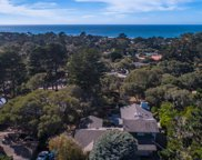 310 Grove Acre Ave, Pacific Grove image