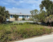 131 Imperial Heights Drive, Ormond Beach image