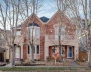 35 S Monroe Street, Denver image