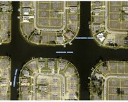 916 NW 39th AVE, Cape Coral image