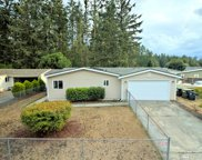 6513 5th Wy SE, Lacey image