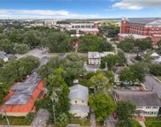 15 S Clyde Avenue, Kissimmee image