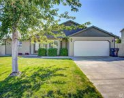 4501 Kendall Wy, West Richland image