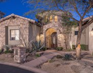 27721 N 110th Place, Scottsdale image