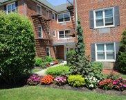 124 Park  Avenue Unit #1-P, Rockville Centre image