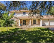 1206 Penny Ln, Round Rock image