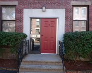 7 Cypress Rd Unit 703, Boston image