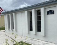 1255 NE 181st Street, North Miami Beach image