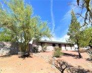 1061 N Arroya Road, Apache Junction image