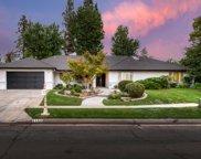 6356 N Feland, Fresno image