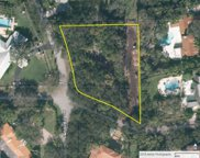 6201 SW 98th Street, Pinecrest image