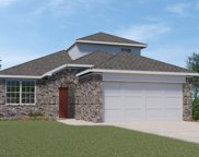 287 Spider Lily Drive, Kyle image