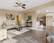 1435 Gowin St, Spring Valley image