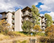 2305 Storm Meadows Drive Unit 212, Steamboat Springs image