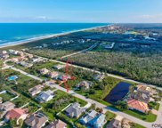 23 Cottonwood Trail, Palm Coast image