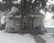 6307 Wirt Street, Omaha image