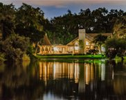 3270 Meadow View Lane, Palm Harbor image