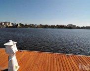 39 Harbour Point Yacht Club, Carolina Beach image