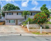 4301 Palahinu Place, Honolulu image