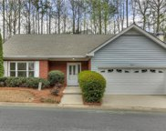 2019 Eagle Glen Road, Alpharetta image
