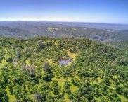 0  Big Hill - 160, Auburn image