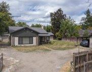 508 Edgewater  Drive, Grants Pass image