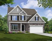 1099  Baldwin Drive Unit #Lot 115, Lancaster image
