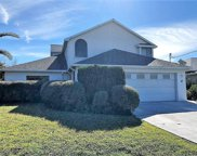 21 W Cherokee Ct W, Palm Coast image