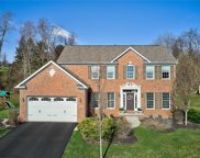 187 Sweetwater Dr, Sewickley Hills Boro image