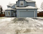 8145 Eleusis Drive, Anchorage image