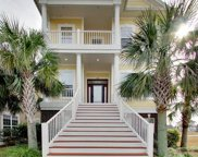 990 Crystal Water Way, Myrtle Beach image