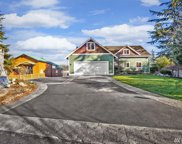 17084 Scandia Ct NW, Poulsbo image