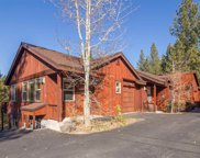 10193 Martis Valley Road Unit A, Truckee image