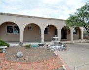 611 E Deone, Tucson image