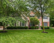 9524 Northern Oaks  Court, Noblesville image