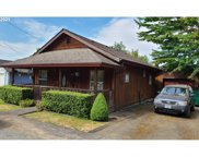243 N HENRY  ST, Coquille image