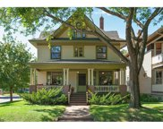 802 Ashland Avenue, Saint Paul image