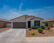 8540 S 40th Drive, Laveen image