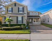 14644 Spotted Sandpiper Boulevard, Winter Garden image