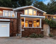 105 Rosario Road, Forest Knolls image