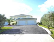 3245 White Ibis Court Unit 122, Punta Gorda image