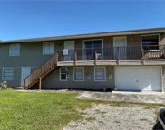 18627 Coconut RD, Fort Myers image