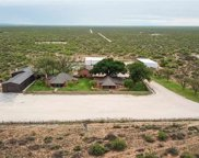 4696 J Bar Ranch Road, Out Of Area image