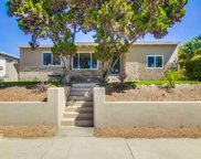 2507 54th St, East San Diego image