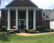 13313 Beachcrest Drive, Chesterfield image