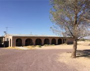 32883 Newberry Road, Newberry Springs image