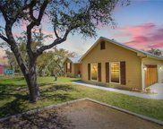362 Beauchamp Rd, Dripping Springs image