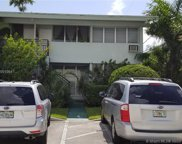 1080 98th St Unit #5, Bay Harbor Islands image